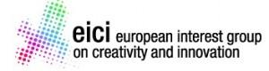 EICI: European Interest Group on Creativity and Innovation
