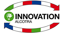 ALCOTRA INNOVAZIONE: the kick off of the four thematic working groups