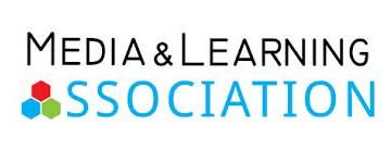 Medi&Learning webinar: Open licensing of content in Higher Education