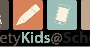 SafetyKids@schools