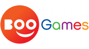 Boo-Games: partner meeting and study visit in Utrecht (NL)