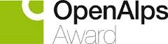 BMOOBLE from Torino wins the Open Innovation Award