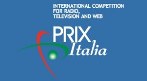 Digital convergence, ICT for disabled people, embedded ststems, DAB: CSP at the 65th Prix Italia