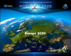 Horizon 2020 workshops for SMEs