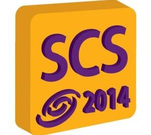 """8th Summer School """"Scienza, Comunicazione, Società"""""""