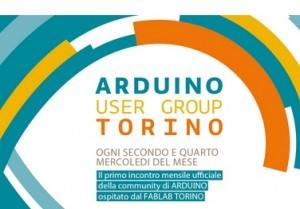 Internet Of Everything Workshop: Arduino meets the Yucca Platform