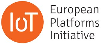 CSP at Big-IoT meeting partner in Vienna from 26 to 28 of April 2016