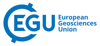 CSP at EGU2016 in Vienna