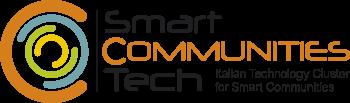 smartcommunities