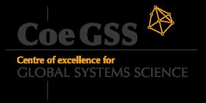COE GSS_logo_RGB_0