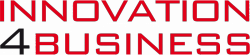 Innovation4Business logo