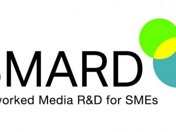 Workshop Interattivo del progetto SMARD al NEM Summit, Istanbul, 16 ottobre