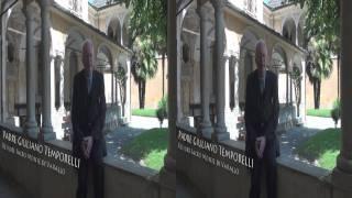 Piemonte 3D Arte – Sacro Monte di Varallo