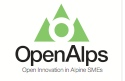 Prog_OpenAlps_100