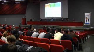 Dschola e CSP all'ABCD di Genova