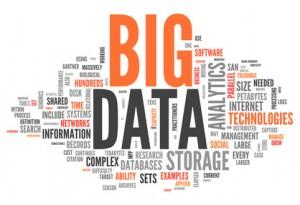 """Big Thing"" big data: cambieranno il mondo"