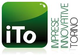 iTO: anche CSP tra le imprese innovative