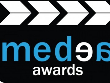 Medea Awards 2012
