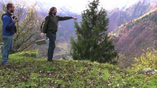 CSP e Società Meteorologica Italiana insieme tra meteorologia e green technology