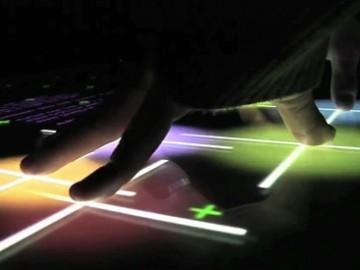 Prospettive e Opportunità di Evoluzione della Piattaforma touch for Autism – t4A