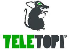 TeleTopi 2012