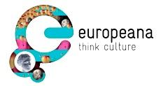 Europeana: a Parigi un incontro sull'open data