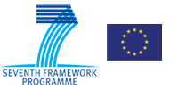 Chiude la call ICT10 del FP7. Le proposte di CSP.