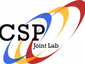 CSP Joint Lab alla cittadella Politecnica