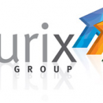 Eurix Group