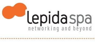 Lepida, firmato l'accordo di collaborazione