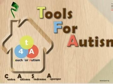 Tool4autism su google play