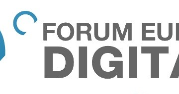 10 Forum della TV Digitale