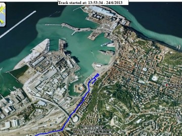 Ad Ancona la riunione annuale GTTI 2013