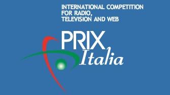 CSP al Prix Italia 2013
