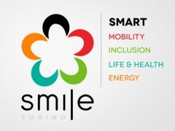 Smile: 45 idee per il futuro delle Smart cities