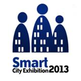 Smart City Exibition 2013: Big Data nelle Smart Cities