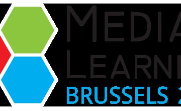 Medea Awards: online l'elenco dei finalisti