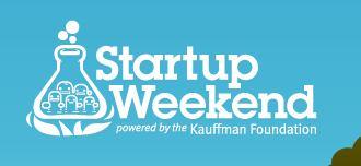 StartUp Weekend a Torino