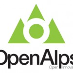 content_OPENALPS_logo250x204