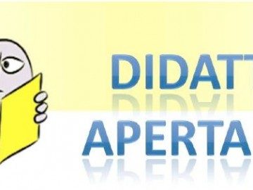 <!–:it–>Didattica Aperta 2013<!–:–>