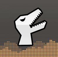 Un paper su WideNoise la app per la misurazione del rumore