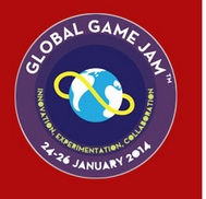 Global Game Jam Torino e Jam Today