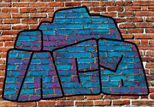APPeritivo fattuale: il progetto crossmediale 'INCA'