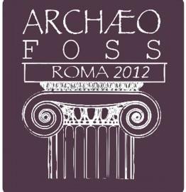Cloud Computing e beni culturali: online gli atti di Archeofoss 2012