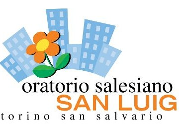 La chiesa aperta di San Salvario: sabato 1 Marzo, online la diretta sperimentale della visita di Monsignor Nosiglia alla Chiesa dei Santi Pietro e Paolo a Torino