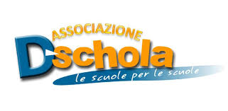 Geek Dschola: l'ict a scuola