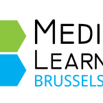 Media-and-Learning-2014_official-logo_white