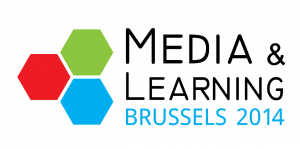 Medea – Media and Learning conference