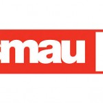 logo_Smau