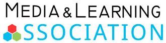 Associazione Medea: due nuovi appuntamenti